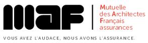 Mutuelle des architectes français