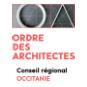 Ordre architectes occitanie