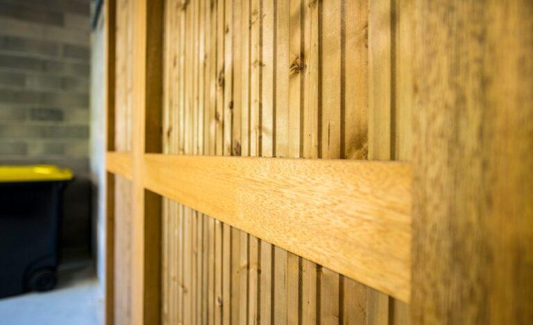 Construction bâtiment Chantaloup bois